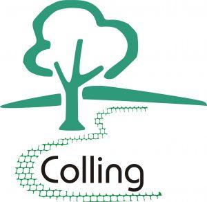 GLB Colling